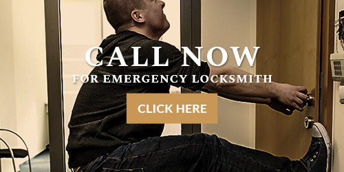 Call You Local Locksmith Now!